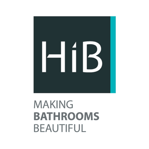 HiB Bathroom Products