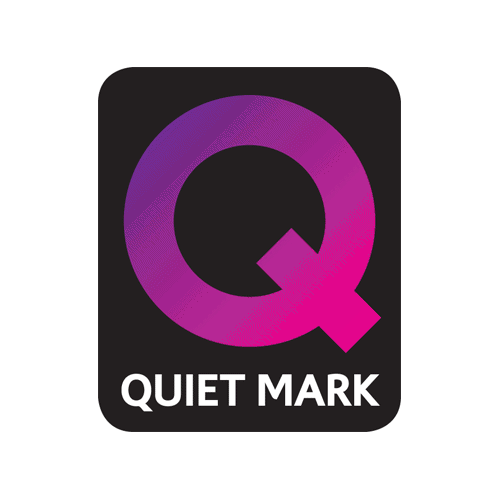 Vaillant Quiet Mark